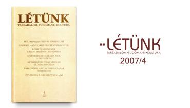 Létünk 2007/4