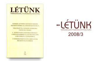 Létünk 2008/3