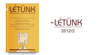 Létünk 2012/2
