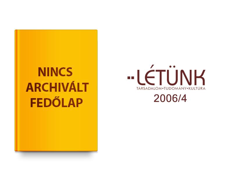 2006-4