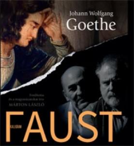 Marton Faust