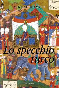 SPECCHIO_TURCO_fronte_high