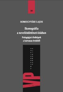 Somogyvari Lajos